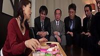 Sky Angel Blue Vol.106 : Marina Matsumoto (Blu-ray Disc) - Video Scene 1, Picture 7