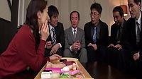 Sky Angel Blue Vol.106 : Marina Matsumoto (Blu-ray Disc) - Video Scene 1, Picture 8