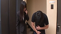 Sky Angel Blue Vol.85 : Kotomi Asakura (Blu-ray Disc) - Video Scene 3, Picture 2