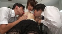 S Model 77 ~Habitude of Office Lady~ : Yui Uehara (Blu-ray) - Video Scene 5, Picture 16