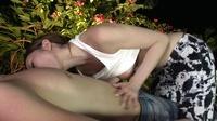 S Model 81 Island Girl's Passionate Outdoor Sex : Ruka Ichinose (Blu-ray) - Video Scene 2, Picture 22