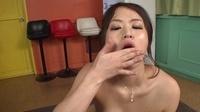 S Model 84 Fuck with Busty Body : Kaede Niiyama (Blu-ray) - Video Scene 1, Picture 61