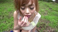 S Model 86 ドッキドッキの温泉デート! : 椎名みくる (ブルーレイディスク版)  - ビデオシーン 2, Picture 108