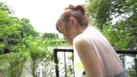 S Model 86 ドッキドッキの温泉デート! : 椎名みくる (ブルーレイディスク版)  - ビデオシーン 2, Picture 13