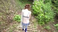 S Model 86 Doki Doki Hot Spring Date : Mikuru Shiina (Blu-ray) - Video Scene 2, Picture 22