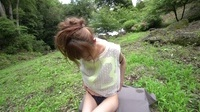 S Model 86 Doki Doki Hot Spring Date : Mikuru Shiina (Blu-ray) - Video Scene 2, Picture 47