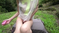 S Model 86 ドッキドッキの温泉デート! : 椎名みくる (ブルーレイディスク版)  - ビデオシーン 2, Picture 48