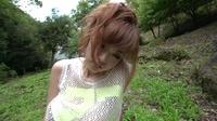 S Model 86 ドッキドッキの温泉デート! : 椎名みくる (ブルーレイディスク版)  - ビデオシーン 2, Picture 71