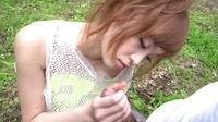 S Model 86 Doki Doki Hot Spring Date : Mikuru Shiina (Blu-ray) - Video Scene 2, Picture 91