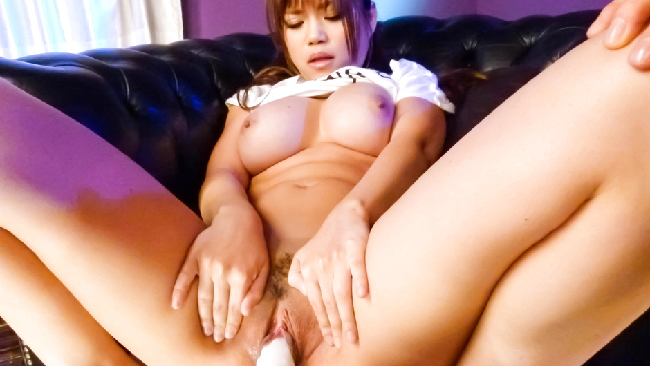Play S Model 48 part 3