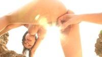S Model 59 : Kyouko Maki (Blu-ray) - Video Scene 1, Picture 22