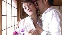 S Model 73 ~桃尻姫中出しSEX~ : みづなれい (ブルーレイディスク版) - ビデオシーン 2, Picture 5