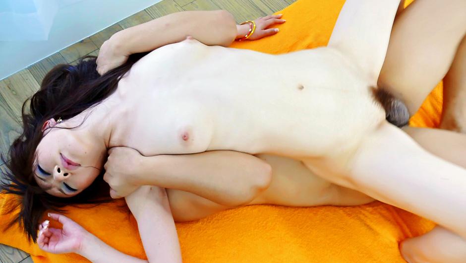 Stream Samurai Porn 32 Movie 3