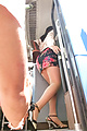 All Holes Open For Group Fun With Chinatsu Kurusu Photo 10