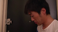 CATWALK POISON 113 Seduction : Yui Sakura (Blu-ray) - Video Scene 3, Picture 3