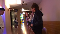 キャットウォーク ポイズン 126 【ハイスペック美女】ジャポルノ電撃降臨~立花美涼 - ビデオシーン 3, Picture 7