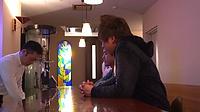 キャットウォーク ポイズン 126 【ハイスペック美女】ジャポルノ電撃降臨~立花美涼 - ビデオシーン 3, Picture 8