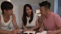 LaForet Girl 11 : Saki Sudou (Blu-ray) - Video Scene 3, Picture 4