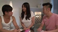 LaForet Girl 11 : Saki Sudou (Blu-ray) - Video Scene 3, Picture 9