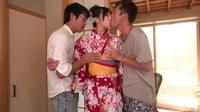 LaForet Girl 14 : Yuna Shiratori (Blu-ray) - Video Scene 2, Picture 4
