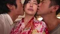 LaForet Girl 14 : Yuna Shiratori (Blu-ray) - Video Scene 2, Picture 8
