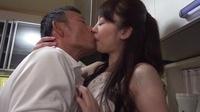 ラフォーレ ガール Vol.16 : 篠田涼花 (ブルーレイ版) - ビデオシーン 2, Picture 9