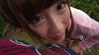 ラフォーレ ガール Vol.21 : 安城アンナ (ブルーレイ版)  - ビデオシーン 1, Picture 33