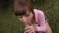 LaForet Girl 21 : Anna Anjo (Blu-ray) - Video Scene 1, Picture 42