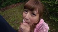 ラフォーレ ガール Vol.21 : 安城アンナ (ブルーレイ版)  - ビデオシーン 1, Picture 46