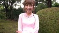 ラフォーレ ガール Vol.21 : 安城アンナ (ブルーレイ版)  - ビデオシーン 1, Picture 5