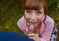 LaForet Girl 21 : Anna Anjo (Blu-ray) - Video Scene 1