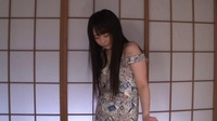 LaForet Girl 26 : Ruka Kanae (Blu-ray) - Video Scene 4, Picture 5
