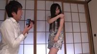 ラフォーレ ガール Vol.26 : 佳苗るか (ブルーレイ版)  - ビデオシーン 4, Picture 7