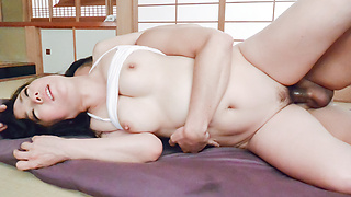 Perfect asian blowjob by top shino izumi | Japanese Porn Updates