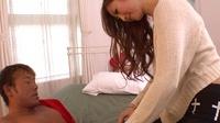 3D メルシーボークー 04 3穴中出しごっくんアナル美人 : 愛咲れいら - ビデオシーン 3, Picture 18