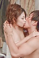 Yura Kurokawa goes for a ride in japanese POV Photo 4