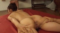 3D Merci Beaucoup 06 Squirting Orgasm Sex : Yura Kurokawa (3D+2D Blu-ray in one disc) - Video Scene 1, Picture 46