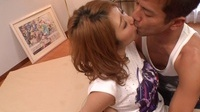 3D Merci Beaucoup 07 Hard Fucked Office Lady : Kanako Kimura (3D+2D Blu-ray in one disc) - Video Scene 4, Picture 18