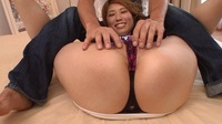 3D Merci Beaucoup 07 Hard Fucked Office Lady : Kanako Kimura (3D+2D Blu-ray in one disc) - Video Scene 4, Picture 7