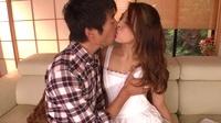 Merci Beaucoup DV 15 Cohabitation Life of Nana : Nana Ninomiya - Video Scene 4, Picture 8