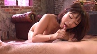 Merci Beaucoup DV 16 Nasty Part-Time-Job after School : Wakaba Onoue - Video Scene 1, Picture 117