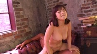 Merci Beaucoup DV 16 Nasty Part-Time-Job after School : Wakaba Onoue - Video Scene 1, Picture 86