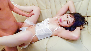 KIRARI 3D2DBD 04 : Reo Saionji (3D+2D Blu-ray in one disc) - Video Scene 3