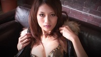 KIRARI 05 : Riina Fujimoto (Blu-ray) - Video Scene 1, Picture 2