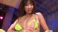 KIRARI 06 : 時坂ひな ( ブルーレイ版 )  - ビデオシーン 4, Picture 4