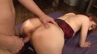 KIRARI 42 ~So Ecchi~ : Saori (Blu-ray) - Video Scene 1, Picture 84