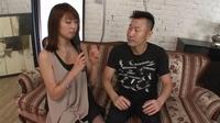 KIRARI 44 ~Anal Virgin Idole Hole Ecstasy~ : Maki Sarada (Blu-ray) - Video Scene 2, Picture 1