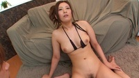 KIRARI 50 ~Erotic Life of Celeb Wife~ : Yui Kasuga (Blu-ray) - Video Scene 4, Picture 49