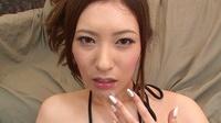 KIRARI 50 ~セレブ妻の淫乱生活~ : 春日由衣 ( ブルーレイ版 )  - ビデオシーン 4, Picture 52