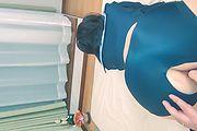 Yuri Sakurai amazes with asian blowjob and hardcore sex Photo 11
